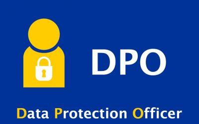 Protéger les données d'une entreprise avec l'aide d'un dpo rpgd