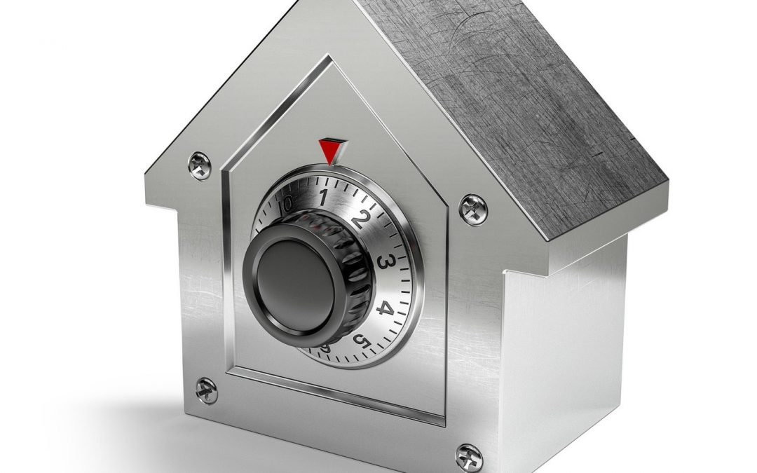 L'efficacité du système de sécurité avec un installateur d'alarme