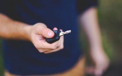 Les meilleurs conseils pour votre location de voiture