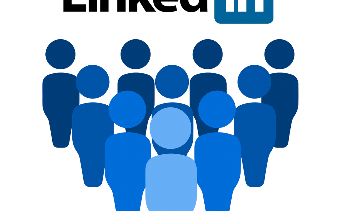 Convertissez votre CV en un profil LinkedIn