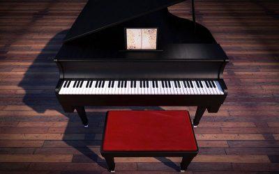 Faites appel à un expert pour déménager un piano en toute sécurité!