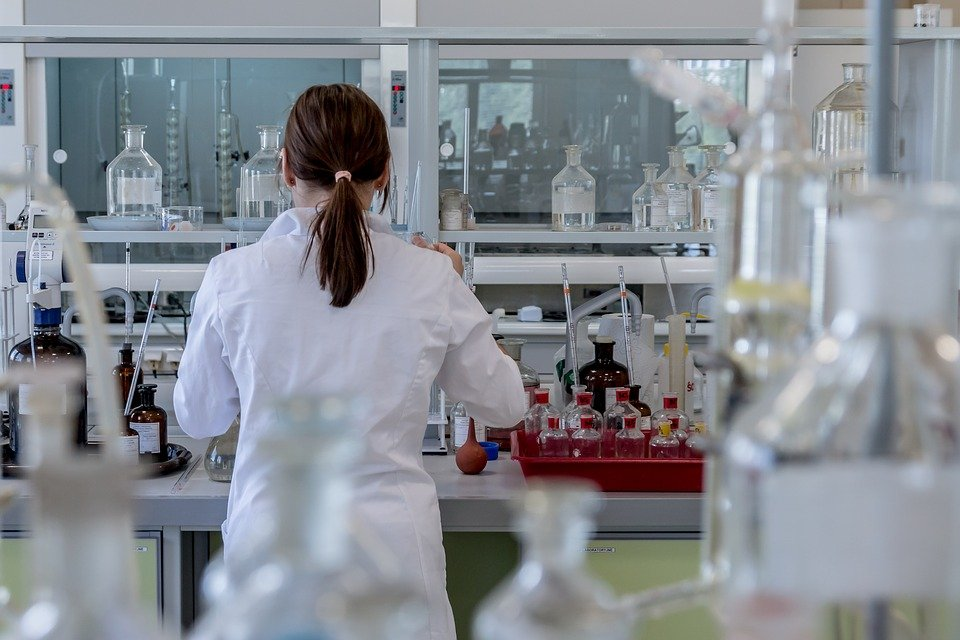Test ADN: interprétation et fiabilité des résultats