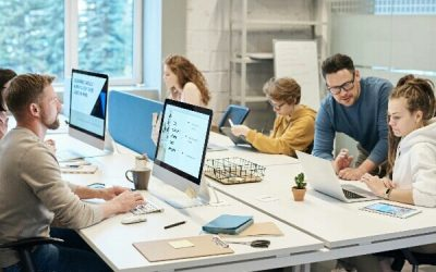 Comment optimiser l'aménagement de votre bureau professionnel?