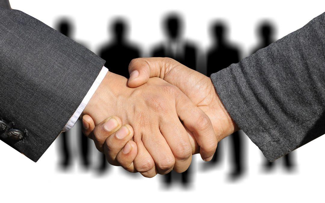 Conseils pour de meilleures relations avec les fournisseurs
